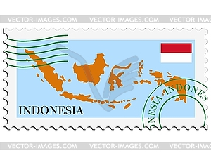 Indonesia clipart #20, Download drawings