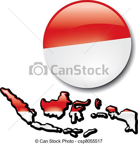 Indonesia clipart #12, Download drawings