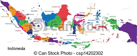 Indonesia clipart #11, Download drawings
