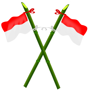 Indonesia clipart #7, Download drawings