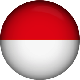 Indonesia clipart #5, Download drawings