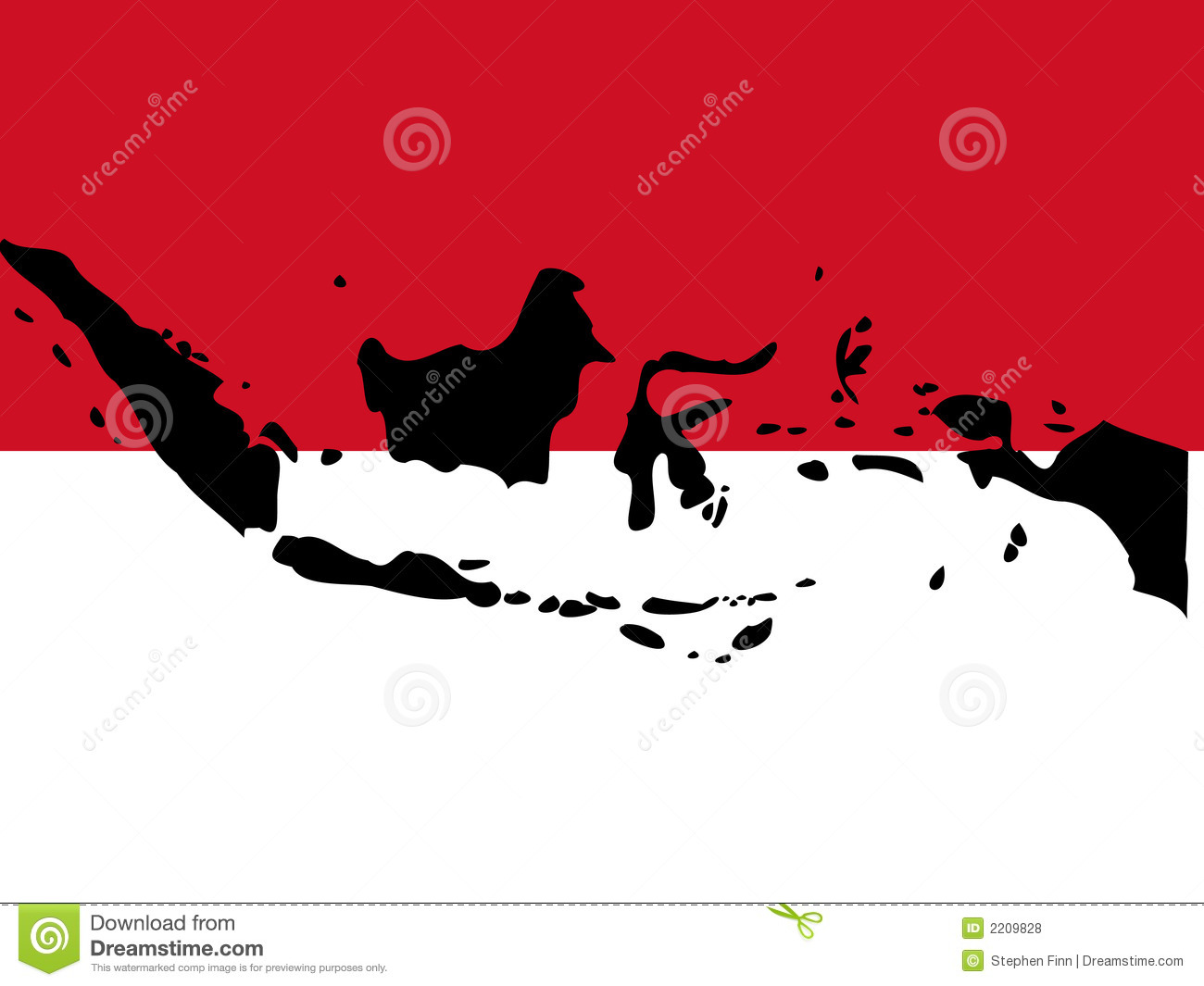 Indonesia clipart #9, Download drawings