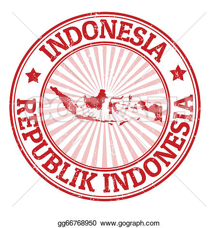 Indonesia clipart #8, Download drawings