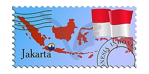 Indonesia clipart #17, Download drawings