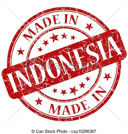 Indonesia clipart #1, Download drawings