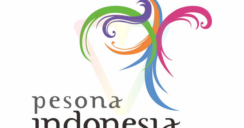 Indonesia svg #4, Download drawings