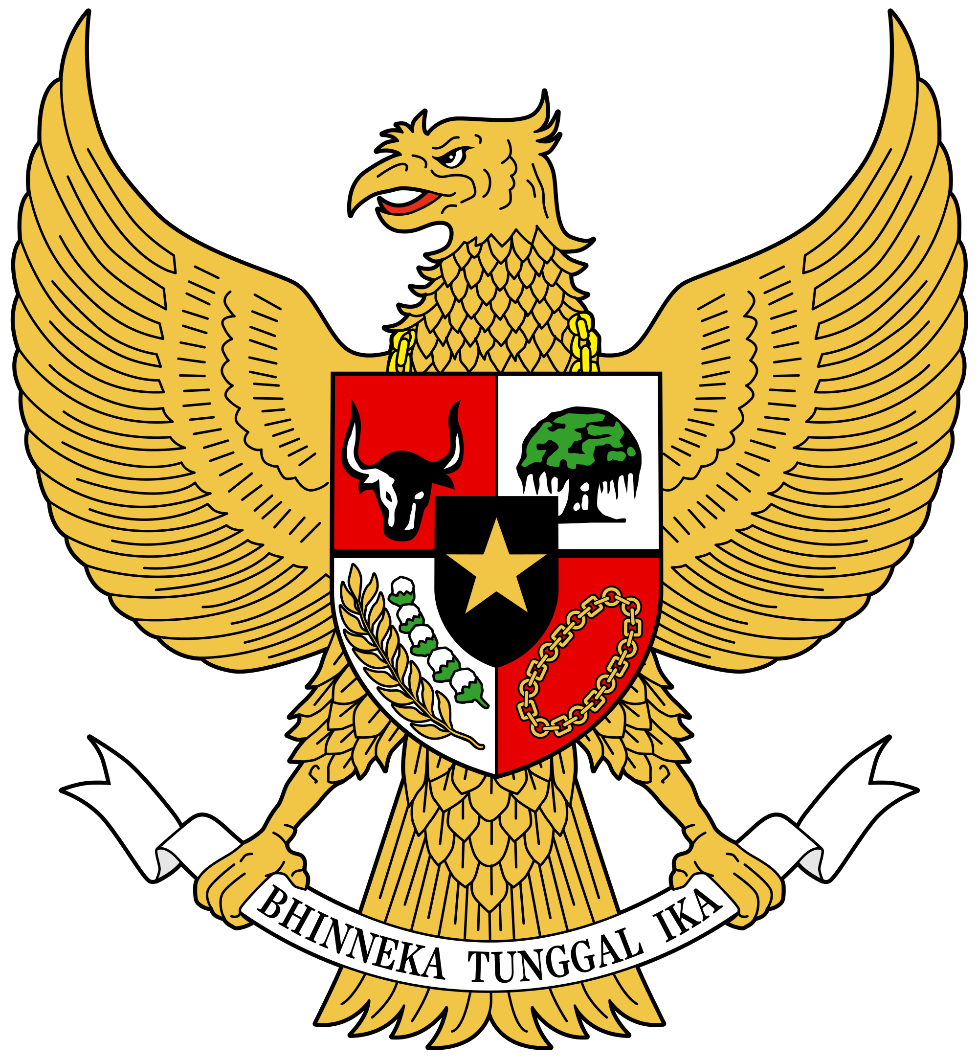Indonesia svg #14, Download drawings