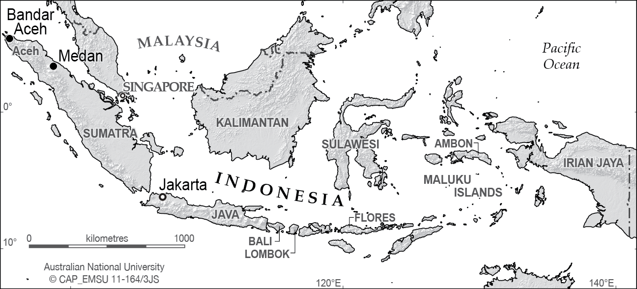 Indonesia svg #7, Download drawings
