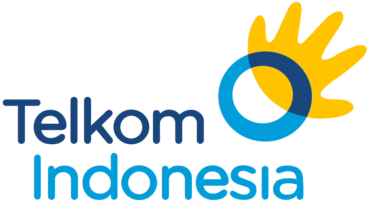 Indonesia svg #18, Download drawings