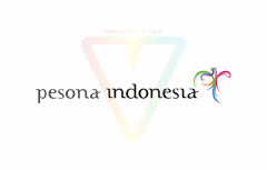Indonesia svg #2, Download drawings