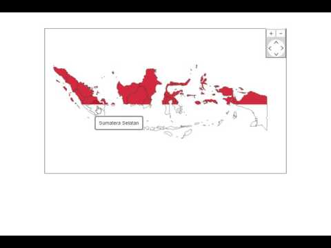 Indonesia svg #1, Download drawings