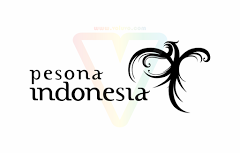 Indonesia svg #17, Download drawings
