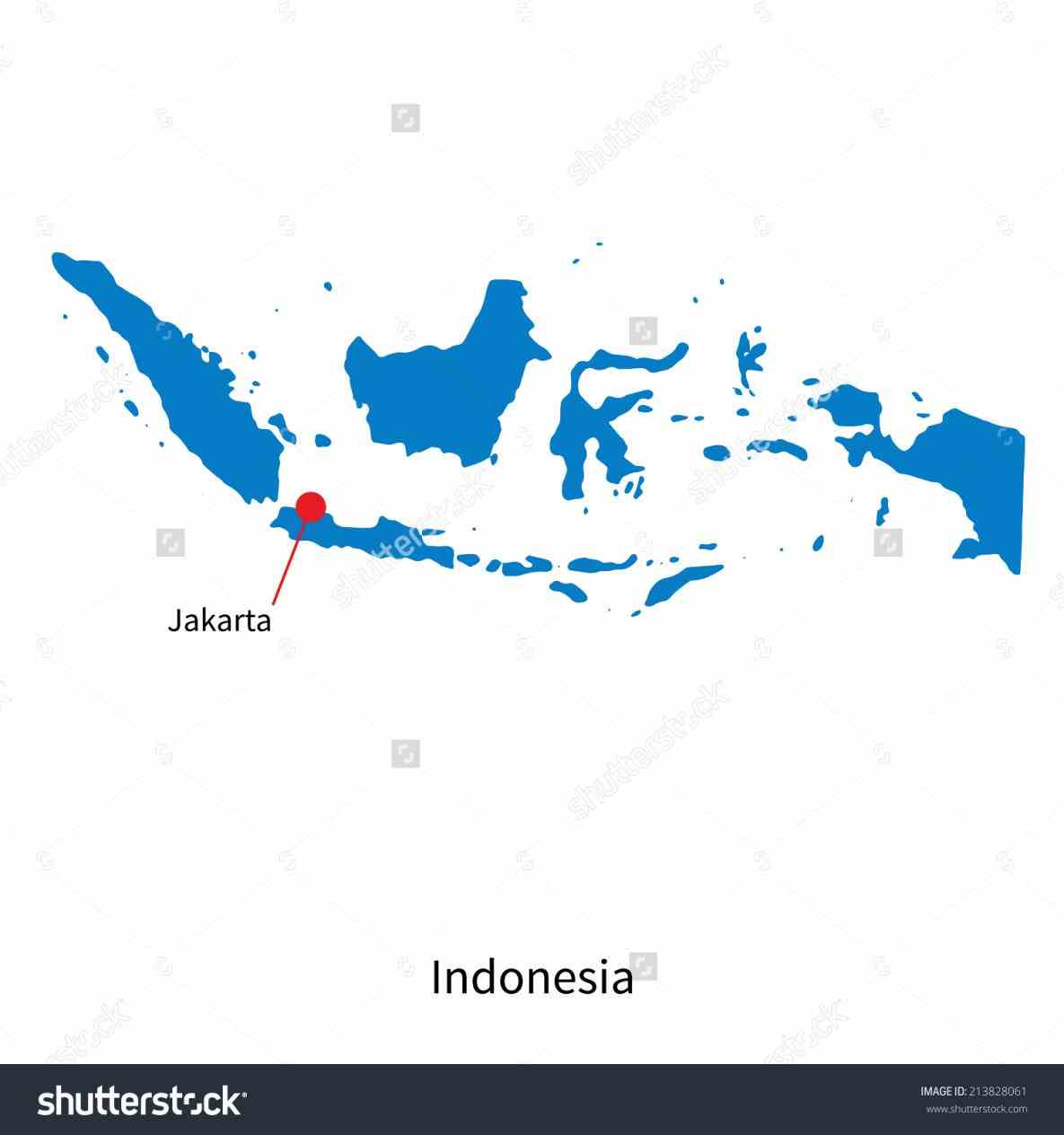 Indonesia svg #3, Download drawings