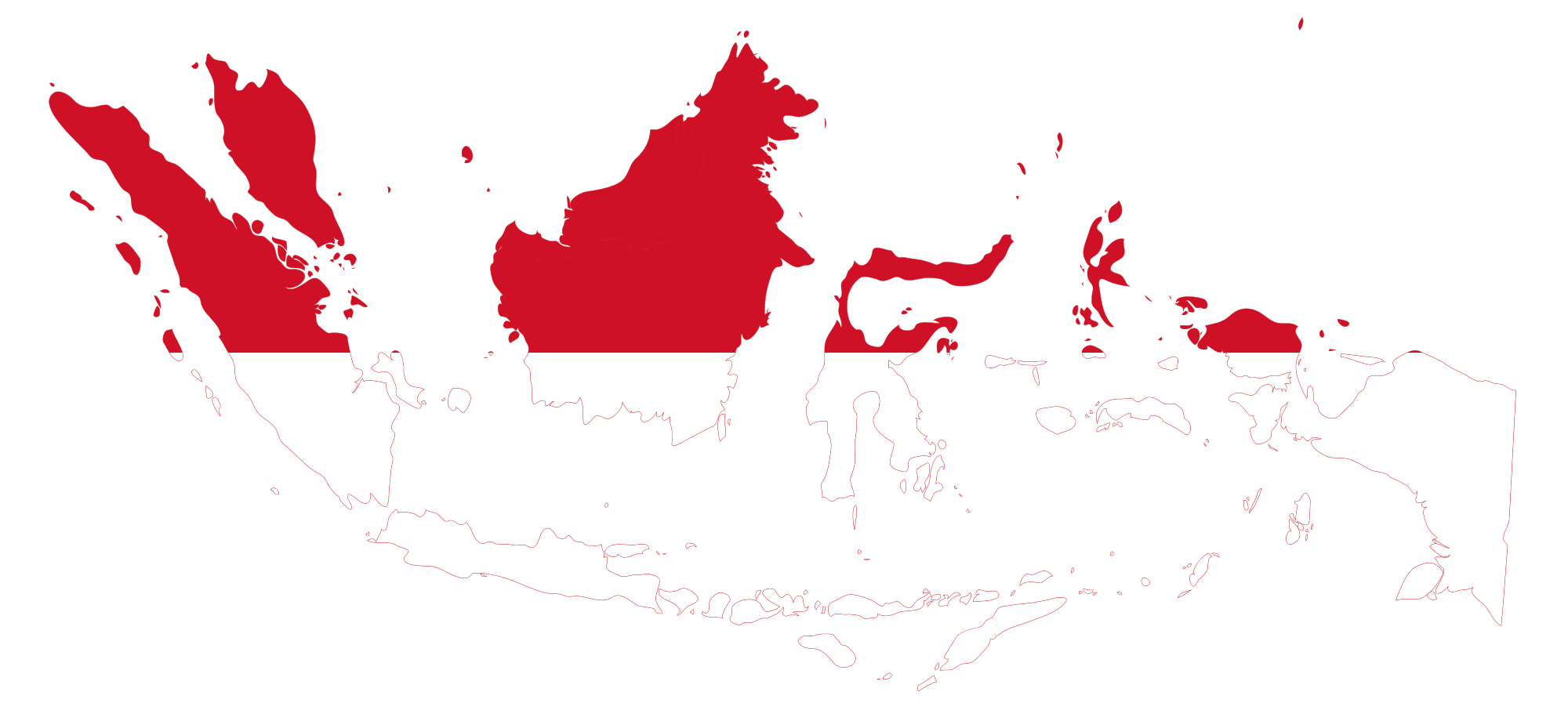 Indonesia svg #12, Download drawings