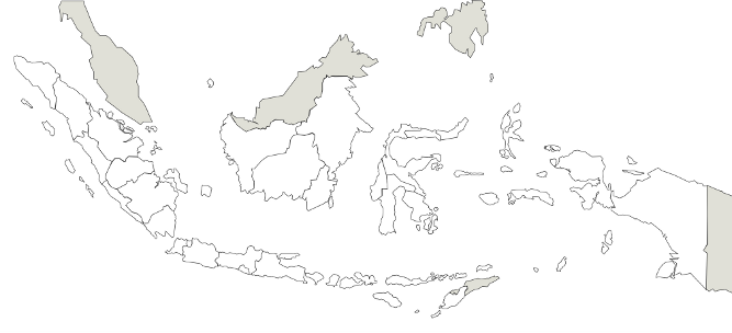Indonesia svg #20, Download drawings