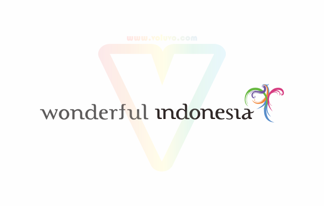 Indonesia svg #9, Download drawings