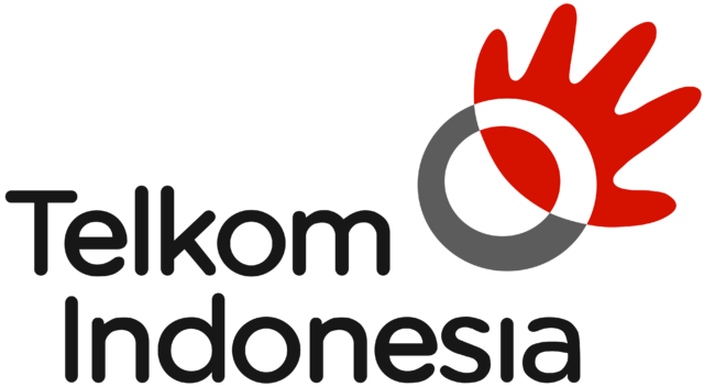 Indonesia svg #6, Download drawings