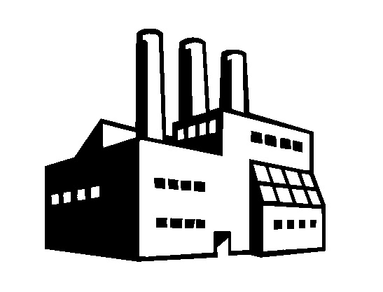 Industrial clipart #19, Download drawings
