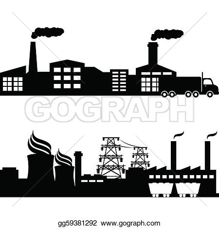 Industrial clipart #8, Download drawings