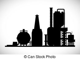 Industrial clipart #13, Download drawings