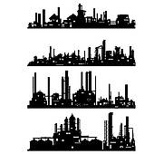 Industrial clipart #9, Download drawings