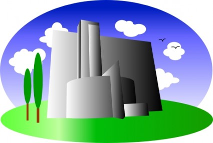 Industrial clipart #3, Download drawings