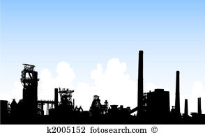 Industrial clipart #6, Download drawings