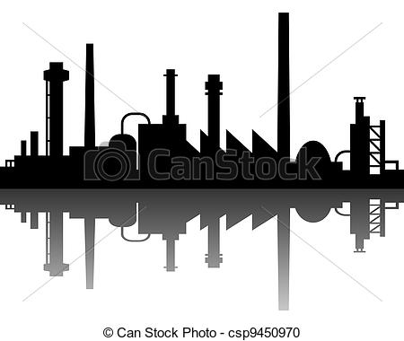 Industrial clipart #14, Download drawings