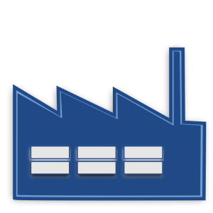 Industrial clipart #12, Download drawings