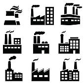 Industrial clipart #16, Download drawings