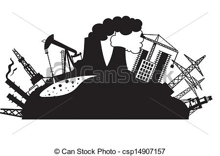 Industrial clipart #11, Download drawings