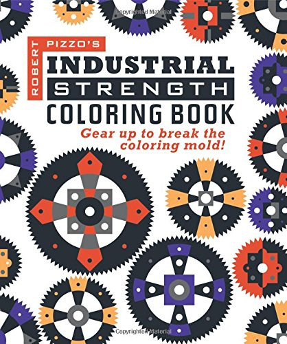 Industrial coloring #16, Download drawings