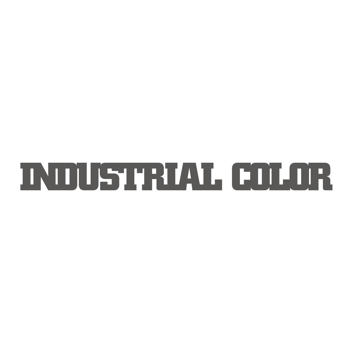 Industrial coloring #10, Download drawings