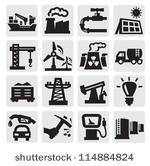 Industrial svg #14, Download drawings