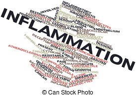 Inflamed clipart #20, Download drawings