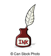Ink clipart #18, Download drawings