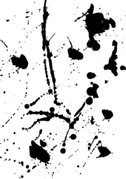 Ink svg #15, Download drawings