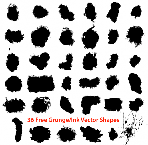 Ink svg #9, Download drawings