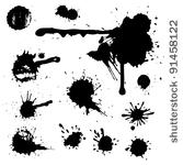 Ink svg #8, Download drawings