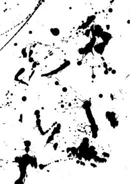Ink svg #20, Download drawings