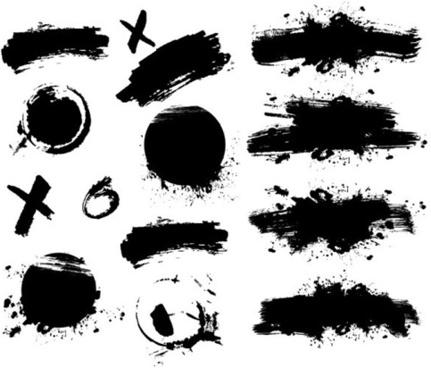 Ink svg #5, Download drawings