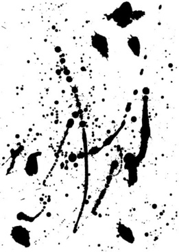 Ink svg #18, Download drawings