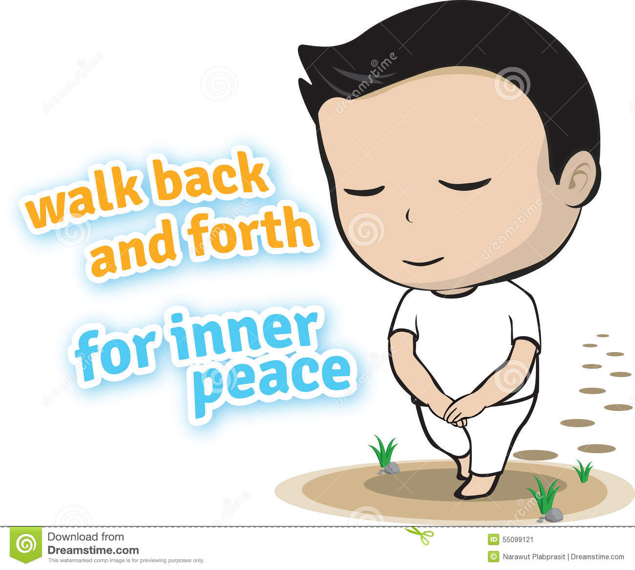 Inner Peace clipart #10, Download drawings