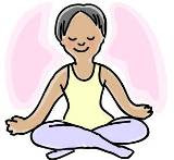 Inner Peace clipart #17, Download drawings
