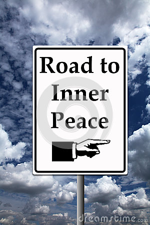 Inner Peace clipart #15, Download drawings