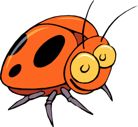 Insect clipart #8, Download drawings