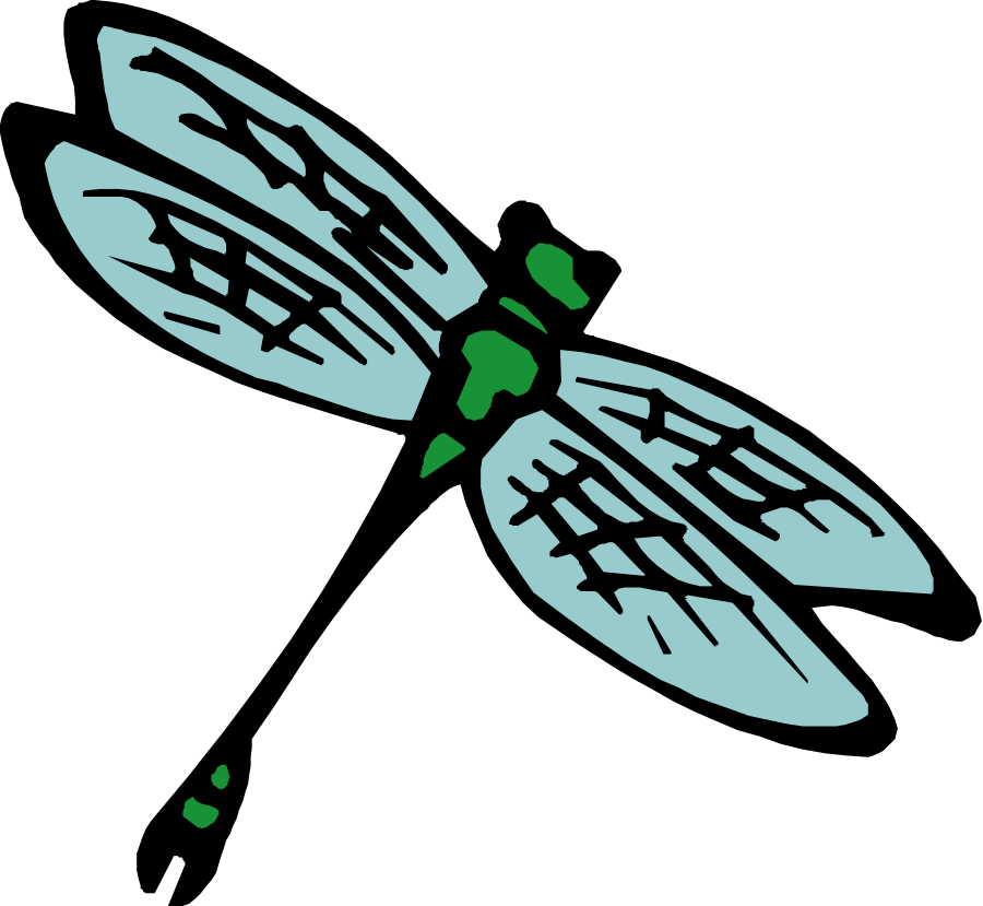 Insect clipart #5, Download drawings
