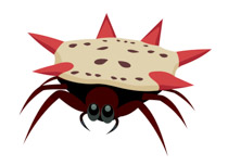 Insect clipart #1, Download drawings
