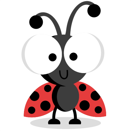 Ladybug svg #10, Download drawings