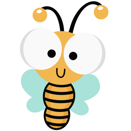 Bee svg #18, Download drawings